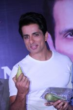 Sonu Sood at Belorta launch on 8th Nov 2016 (21)_5822ca3e0f554.JPG