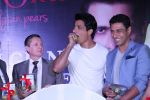 Sonu Sood at Belorta launch on 8th Nov 2016 (23)_5822c8ea2a9b9.JPG