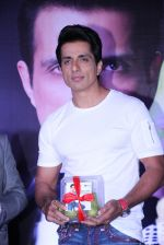 Sonu Sood at Belorta launch on 8th Nov 2016 (29)_5822c8f29d141.JPG