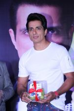 Sonu Sood at Belorta launch on 8th Nov 2016 (30)_5822c8f3a89bc.JPG