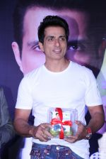 Sonu Sood at Belorta launch on 8th Nov 2016 (31)_5822c8f4b1823.JPG
