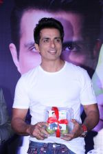 Sonu Sood at Belorta launch on 8th Nov 2016 (32)_5822c8f5cfb2a.JPG