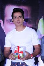 Sonu Sood at Belorta launch on 8th Nov 2016 (35)_5822c8f94fab4.JPG
