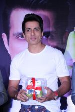 Sonu Sood at Belorta launch on 8th Nov 2016 (36)_5822c8fa708f3.JPG