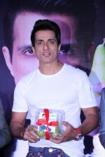 Sonu Sood at Belorta launch on 8th Nov 2016 (37)_5822c8fbe0d66.JPG
