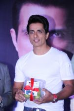 Sonu Sood at Belorta launch on 8th Nov 2016 (41)_5822c903690e6.JPG