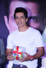 Sonu Sood at Belorta launch on 8th Nov 2016 (42)_5822c90685e85.JPG