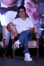 Sonu Sood at Belorta launch on 8th Nov 2016 (64)_5822c91e8b8f6.JPG