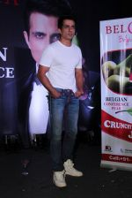 Sonu Sood at Belorta launch on 8th Nov 2016 (68)_5822c920ee683.JPG