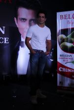 Sonu Sood at Belorta launch on 8th Nov 2016 (69)_5822c92196664.JPG