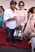 Sunil pal at the launch of Ravindra Jain Chowk on 8th Nov 2016 (18)_5822c879314a7.JPG
