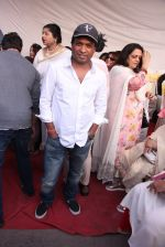 Sunil pal at the launch of Ravindra Jain Chowk on 8th Nov 2016 (23)_5822c87cc0e0e.JPG