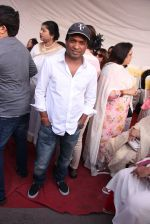 Sunil pal at the launch of Ravindra Jain Chowk on 8th Nov 2016 (16)_5822c8766d3e2.JPG