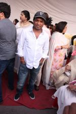 Sunil pal at the launch of Ravindra Jain Chowk on 8th Nov 2016 (17)_5822c877ce58e.JPG