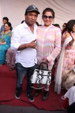 Sunil pal at the launch of Ravindra Jain Chowk on 8th Nov 2016 (20)_5822c87baae91.JPG