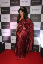 Chitrangada Singh walks for Intrika Show on 9th Nov 2016 (103)_58247bbd64b0e.JPG