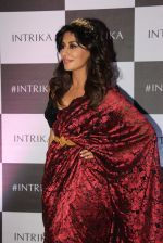 Chitrangada Singh walks for Intrika Show on 9th Nov 2016 (107)_58247bbf48c22.JPG