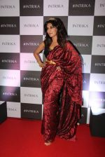Chitrangada Singh walks for Intrika Show on 9th Nov 2016 (109)_58247bc0a36be.JPG