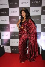 Chitrangada Singh walks for Intrika Show on 9th Nov 2016 (111)_58247bc1e843b.JPG