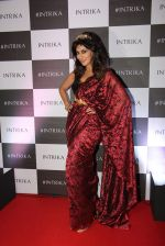 Chitrangada Singh walks for Intrika Show on 9th Nov 2016 (112)_58247bc298b1a.JPG