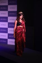 Chitrangada Singh walks for Intrika Show on 9th Nov 2016 (56)_58247b584353d.JPG