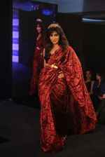 Chitrangada Singh walks for Intrika Show on 9th Nov 2016 (57)_58247b8b3360f.JPG