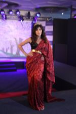 Chitrangada Singh walks for Intrika Show on 9th Nov 2016 (58)_58247b58e07a0.JPG