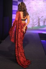 Chitrangada Singh walks for Intrika Show on 9th Nov 2016 (60)_58247b5a08c82.JPG