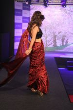 Chitrangada Singh walks for Intrika Show on 9th Nov 2016 (61)_58247b5aa3893.JPG