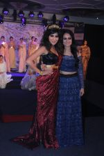 Chitrangada Singh walks for Intrika Show on 9th Nov 2016 (65)_58247b5d39422.JPG