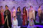 Chitrangada Singh walks for Intrika Show on 9th Nov 2016 (71)_58247b61611f4.JPG