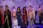 Chitrangada Singh walks for Intrika Show on 9th Nov 2016 (72)_58247b6232316.JPG