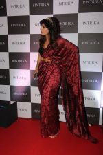 Chitrangada Singh walks for Intrika Show on 9th Nov 2016 (99)_58247bba53035.JPG