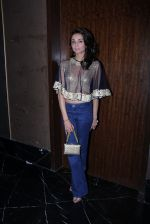 Ira Dubey at Intrika Show on 9th Nov 2016 (136)_58247bfd46289.JPG