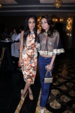 Suchitra Pillai, Ira Dubey at Intrika Show on 9th Nov 2016 (157)_58247bfe66b1b.JPG