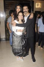 Ashmit Patel snapped with gf and mom at Dongri Ka Raja premiere on 10th Nov 2016 (11)_582576cc396cb.JPG