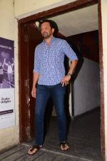 Atul Kasbekar at Special screening of Rock On 2 on 10th Nov 2016 (75)_58257048022c2.JPG