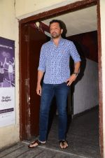 Atul Kasbekar at Special screening of Rock On 2 on 10th Nov 2016 (76)_5825704914fe4.JPG