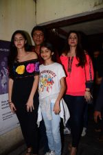 Chunky Pandey at Special screening of Rock On 2 on 10th Nov 2016 (120)_58257058dc88f.JPG