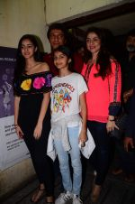 Chunky Pandey at Special screening of Rock On 2 on 10th Nov 2016 (121)_58257059ce3b6.JPG