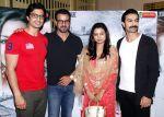 Gashmeer Mahajani, Ronit Roy, Reecha Sinha & Ashmit Patel at Dongri Ka Raja Special Screening at PVR Icon_58256812d96a7.jpg