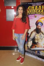 Krishika Lulla at the screening of movie Chaar Sahibzaade -Rise of Banda Singh Bahadur on 10th Nov 2016 (20)_582579cc3e17c.JPG