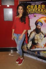 Krishika Lulla at the screening of movie Chaar Sahibzaade -Rise of Banda Singh Bahadur on 10th Nov 2016 (24)_582579cf0c1bd.JPG