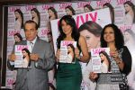 Pooja Bedi at Savvy magazine special issue launch in Mumbai on 10th Nov 2016 (3)_582577018db0f.JPG