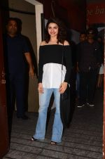 Prachi Desai at Special screening of Rock On 2 on 10th Nov 2016 (135)_582570d305455.JPG