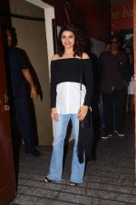 Prachi Desai at Special screening of Rock On 2 on 10th Nov 2016 (133)_582570d167573.JPG