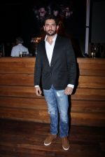 Shaad Randhawa at Raakh success bash in Mumbai on 10th Nov 2016 (47)_582577352af2b.JPG