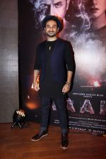 Vir Das at Raakh success bash in Mumbai on 10th Nov 2016 (50)_58257778df076.JPG