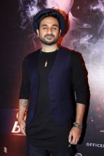 Vir Das at Raakh success bash in Mumbai on 10th Nov 2016 (52)_58257779848f3.JPG