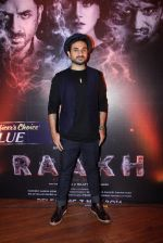 Vir Das at Raakh success bash in Mumbai on 10th Nov 2016 (53)_5825777a2b3aa.JPG